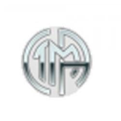 CTMA-logo-2-300x180