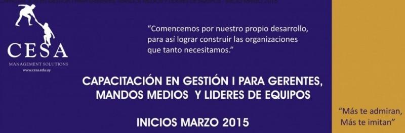 iMAGEN-Capacitación-en-Gestiòn-I-2015b