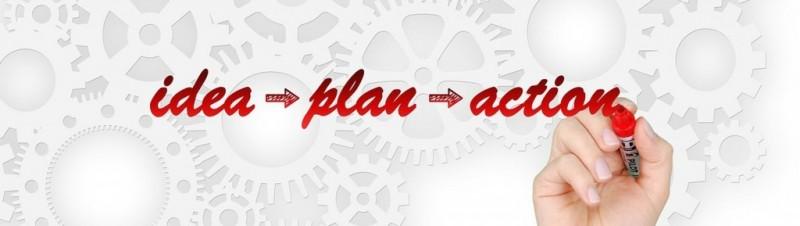 Solución-para-la-Creatividad-Innovación-Empresas-cesa-formacion-empresarial