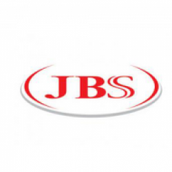 jbs-leather-uruguay-logo-cesa-300x180