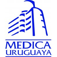 logo_medica_uruguaya