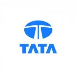 tcs-logo-2-300x180