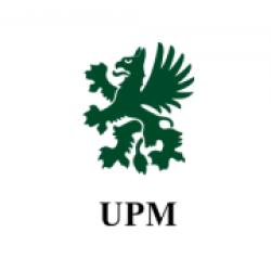 upm-logo-cesa1-300x180
