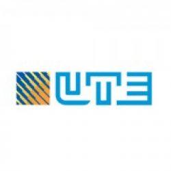 ute-logo-2-300x180